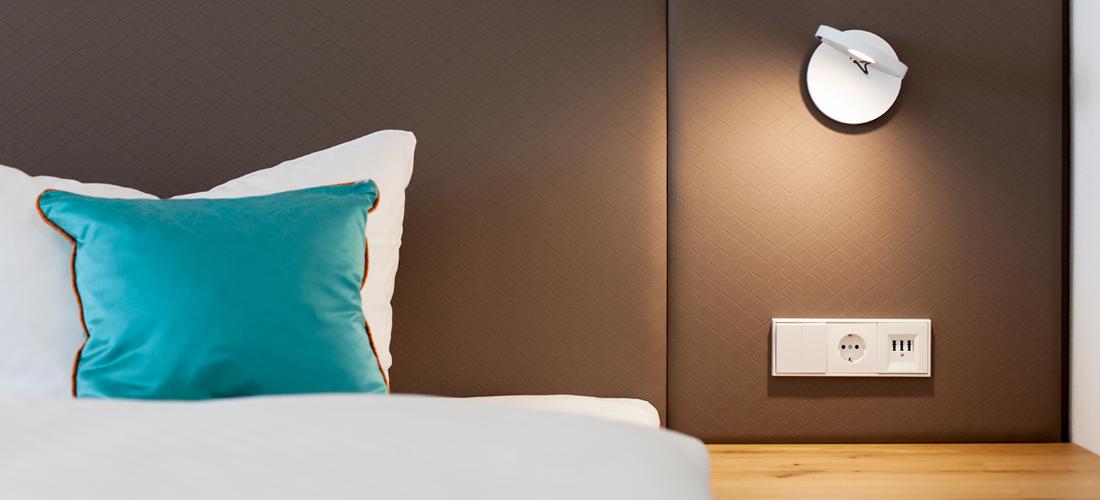 seehalde-hotel-ausstattung-seelage