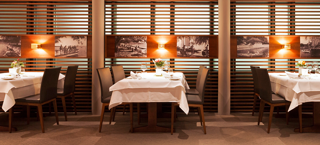 seehalde-hotel-restaurant-familie-gruler