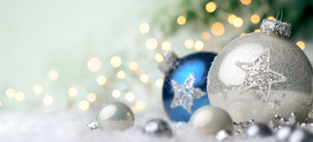 weihnachtsfeiern-bodensee-seehalde2