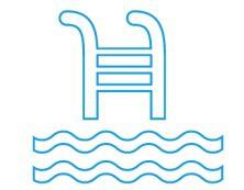 hallenbad-sauna-benutzung