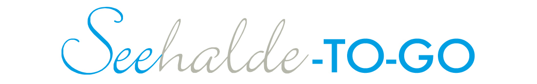 seehalde-to-go